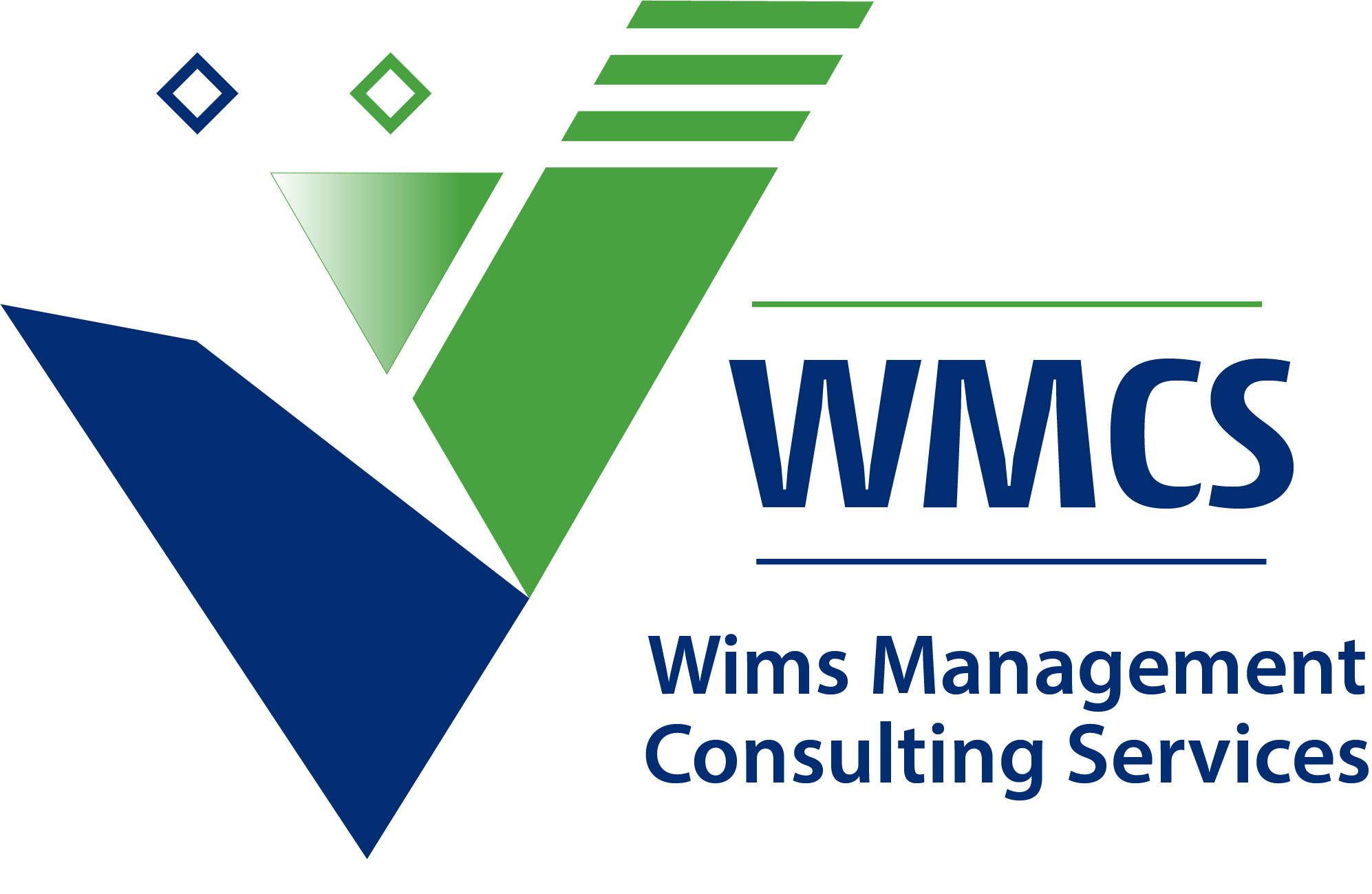 WMSC, LLC